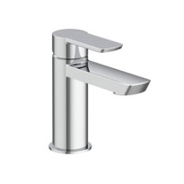 Single Handle Lavatory Faucets GLH-550C