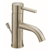 Single Handle Lavatory Faucets GLH-500BN
