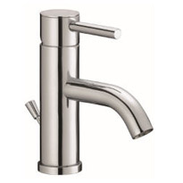 Single Handle Lavatory Faucets GLH-500C